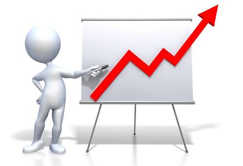 7 Tips para incrementar las ventas en tu negocio