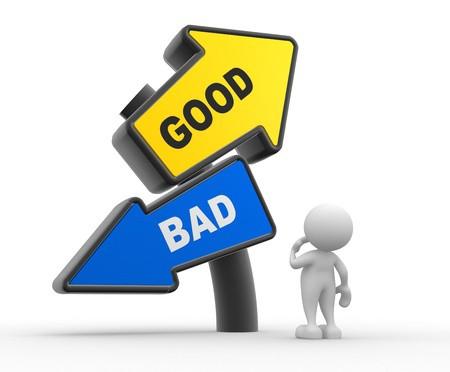 7 Consejos para ser una mejor persona