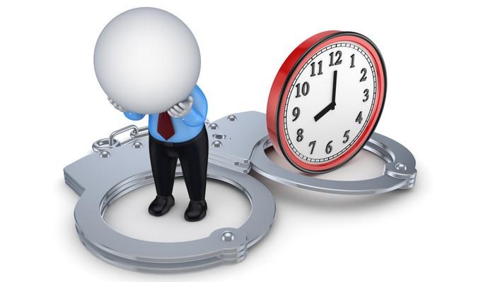 10 Consejos para administrar tu tiempo