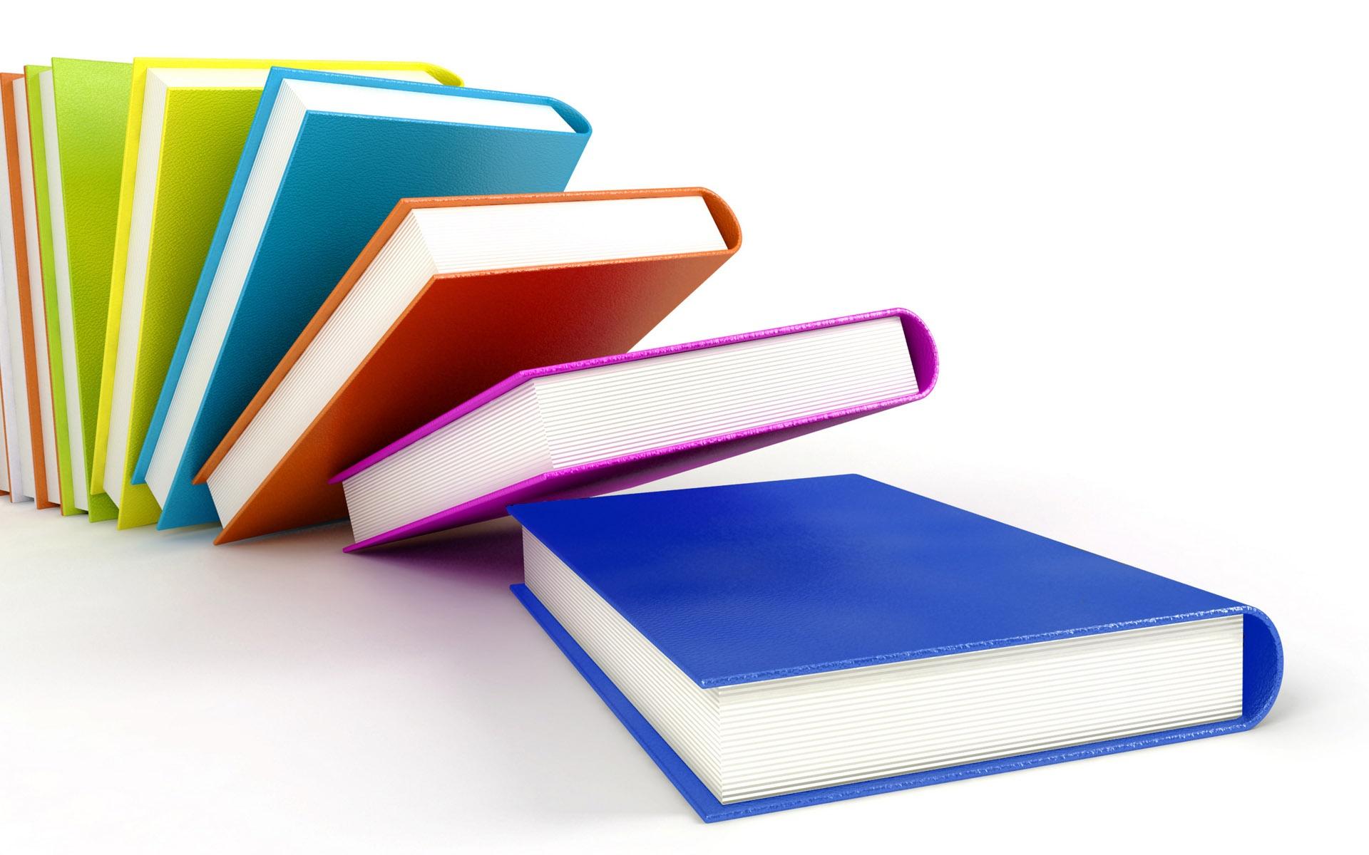 Los mejores libros para emprendedores