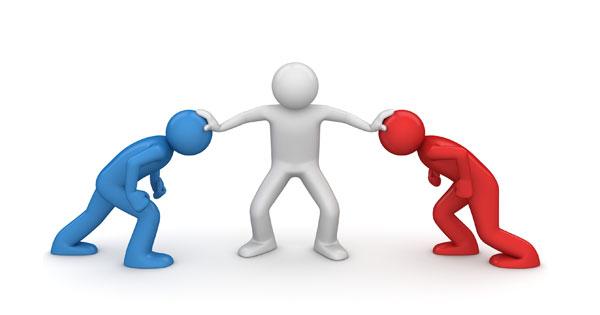Diferencia entre empresario y emprendedor