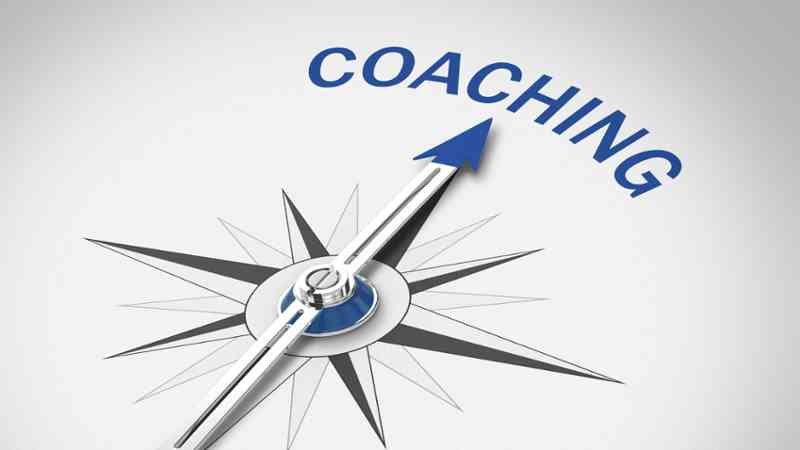 Coaching y emprendimiento