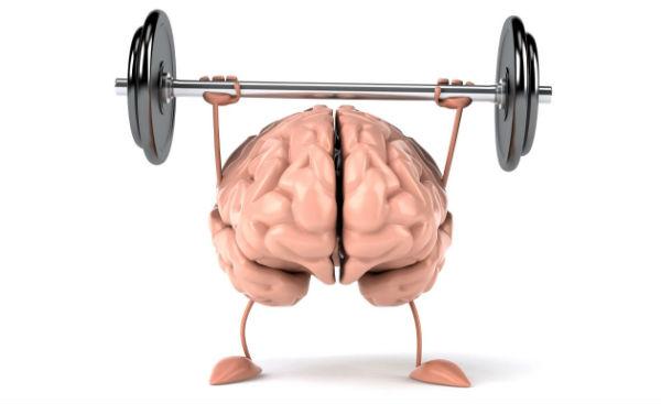 14 Formas de ser más Inteligente
