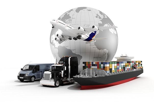 La exportación y sus beneficios