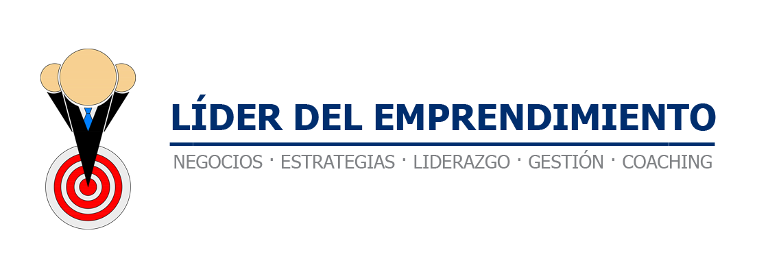 ▷ Líder del Emprendimiento: Formación online para emprendedores