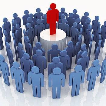 ¿Qué personas se convierten en emprendedores?