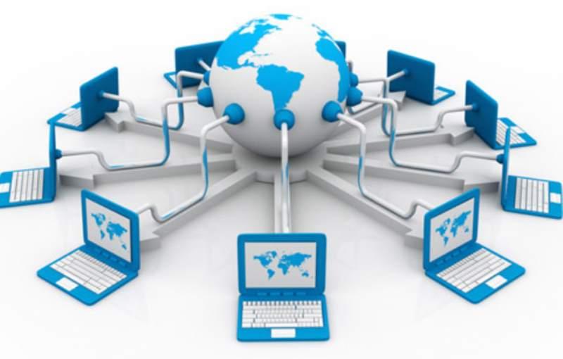 Cómo implementar TICs en mi emprendimiento