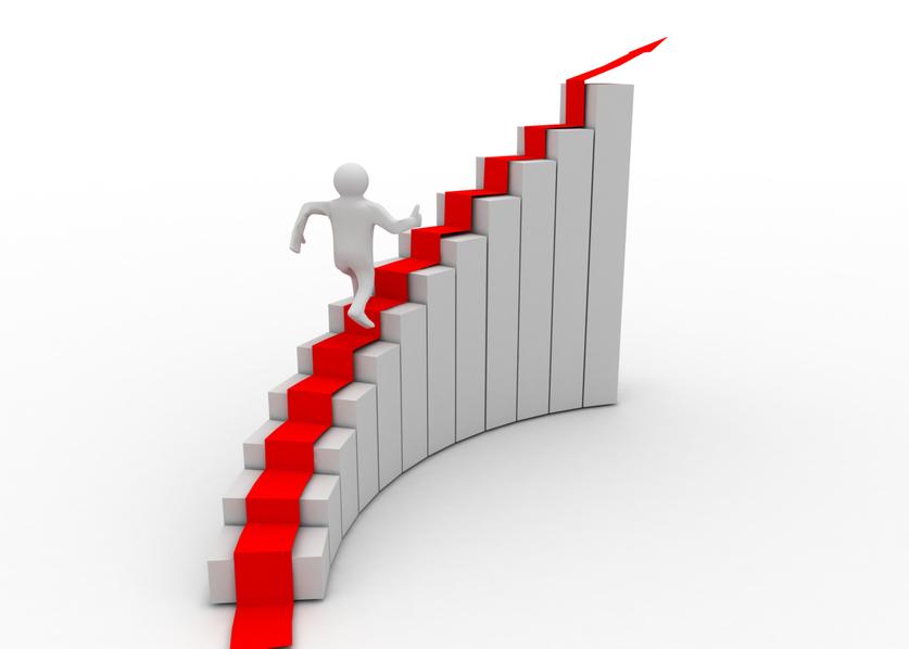 La importancia de la autoestima para ser emprendedor