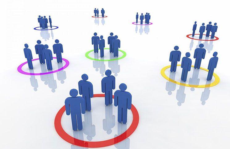 ¿Qué es un nicho de mercado?