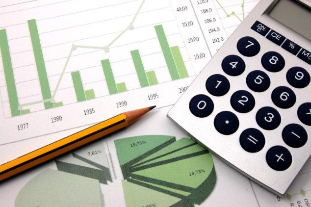 ¿Qué son los presupuestos?
