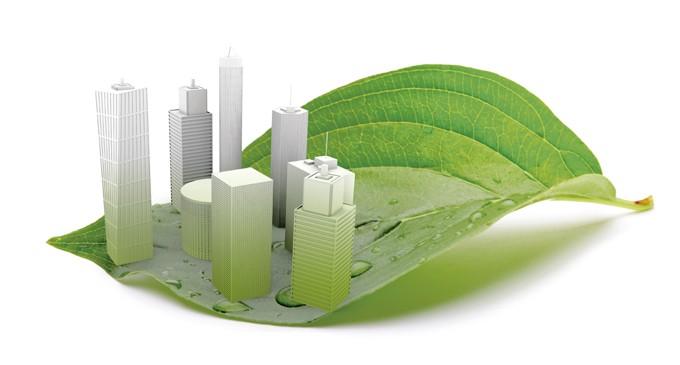 ¿¡Qué es una empresa sustentable?