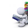 6 Consejos para estudiar de forma eficaz