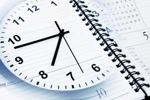 10 Consejos para ser una persona puntual