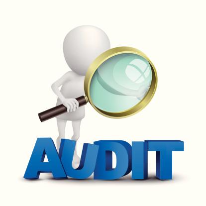 Qué es una auditoría