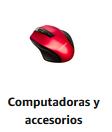 Ofertas en computadoras y accesorios